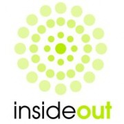 North Point Church Inside Out