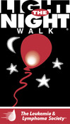 Light-The-Night-Walk-Leveraging-Life-Cancer