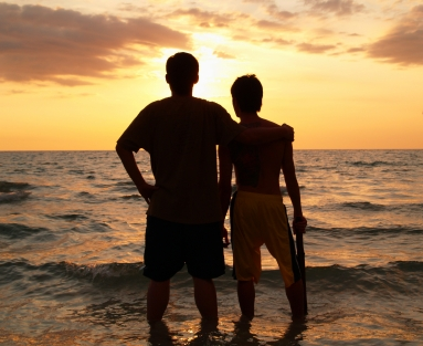 Fathers-Day-Leveraging-life