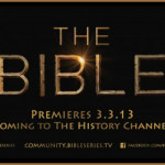 The Bible Miniseries – Must Share TV