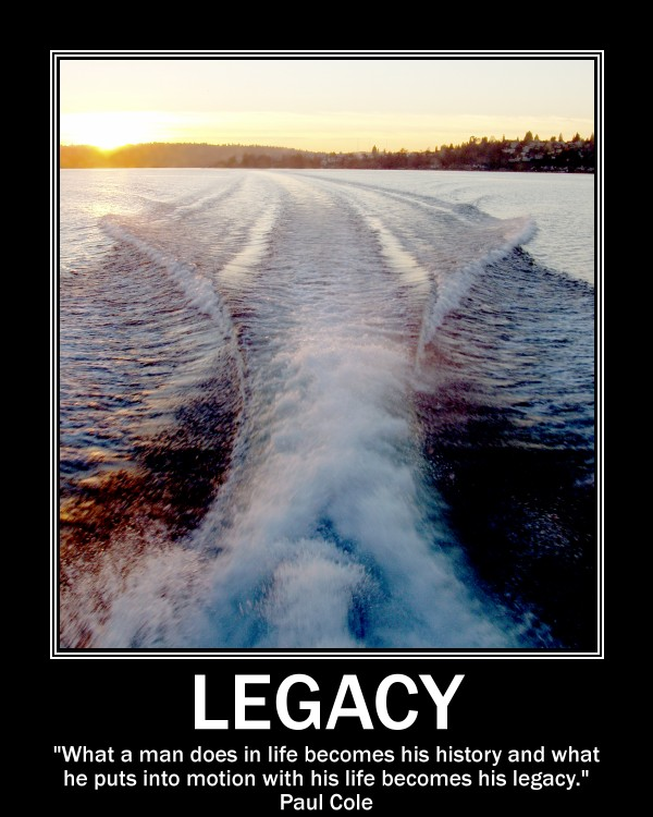 Leveraging-Life-Legacy-Poster-TomMartinATL