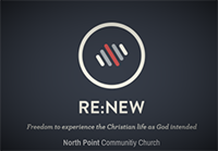 NEW-Renew-Banner-with-NorthPointChurch copy