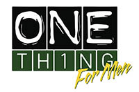 OneThingForMen-Logo-2000x3000px_edited