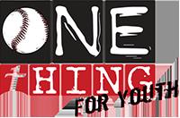OneThingforYOUTH-Logo copy