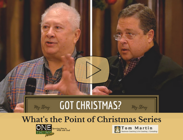 Point-of-Christmas-Tom-Martin-Coaching