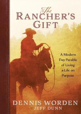 ranchers-gift-book-tom-martin-coaching