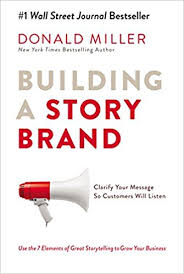 building-storybrand-book-tom-martin-coaching