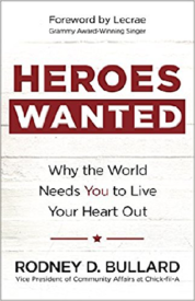 Heroes-wanted-book-tom-martin-coaching
